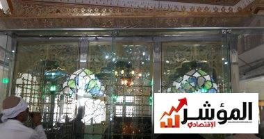 صورة مدد يا شاذلى يا أبو الحسن.. البحر الأحمر تستعد لمولد قطب الصوفية بمرسى علم