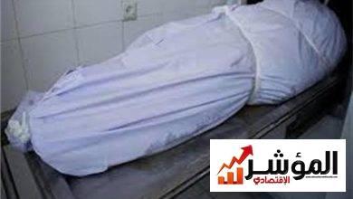 صورة سر الـ75 ألف جنيه.. كشف لغز مقتل ضابط متقاعد بالسلام