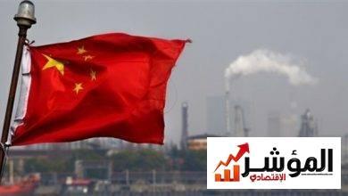 صورة شركات صينية تسعى للإستثمار في مصر