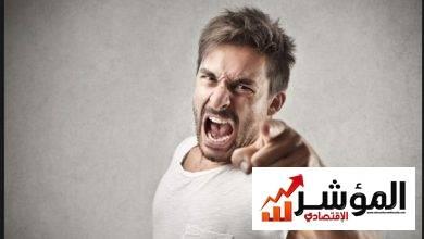 صورة فكر قبل ما تتكلم.. نصائح للتحكم في الغضب