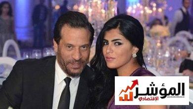 صورة أنيقة كالعادة.. زوجة ماجد المصري تبهر متابعيها بأحدث إطلالة لها