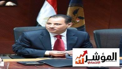 صورة صندوقين حكوميين للتأمين على طلاب المدارس المصرية والتعليم الأزهري