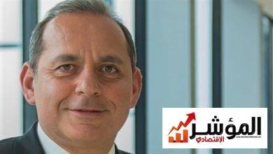 صورة البنك الأهلى المصرى يتصدر مؤشر أفضل علامة تجارية في مصر..(صور)