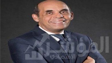صورة بنك القاهرة يواصل تسجيل معدلات نمو قوية محققاً صافي ربح 1.7 مليار جنيه