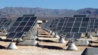 """صورة انطلاق أول مائدة مستديرة عن """"الاستثمار في الطاقة واستدامة التنمية"""" 24 سبتمبر"""