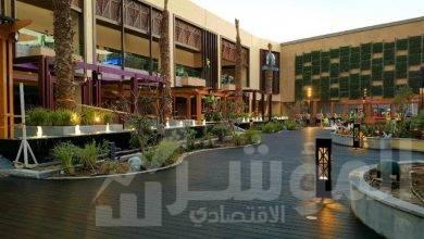 """صورة """"سيتي سنتر ألماظة"""" يفتح أبوابه للزوار : ماجد الفطيم تُطلق وجهة جديدة ومميزة للتسوق والترفيه شرق القاهرة"""