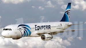 صورة مصر للطيران تُعلن عن استئناف خمس وجهات جديدة اعتبارًا من ١ أكتوبر القادم