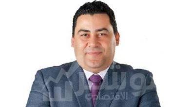 صورة المصرية للاتصالات تحقق نمو بالإيرادات بنسبة 18% في الربع الثاني من 2020