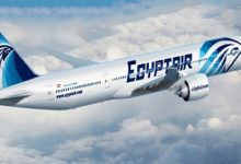 صورة مصر للطيران تُعلن عن استئناف رحلاتها بين القاهرة والكويت