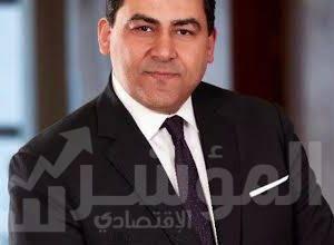 """صورة """" المصرية للاتصالات WE """" ضمن قائمة المرشحين لجائزة الاتصالات العالمية WAC لعام 2019 عن فئة أفضل مبادرة للمسئولية المجتمعية"""
