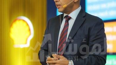 """صورة """" شل مصر """" تعقد الدورة السادسة من مؤتمر الريادة التكنولوجية  تحت شعارTogether Anything is Possible"""""""""""