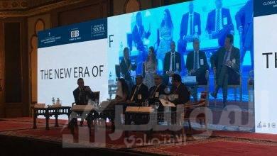 صورة الشباب.. كلمة السر في قمة التنافسية العالمية 2019 بمصر