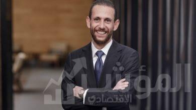 صورة نسبة إشغال الفنادق والوحدات السكنية في مدينة الجونة وصلت ١٠٠ %