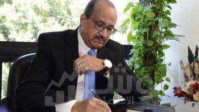"""صورة """"ACT"""" تطلق شركتها الجديدة """"ACT Global Soft"""" برأسمال5ملايين جنيه لخدمةمصر والشرق الأوسط وإفريقيا وأوروبا"""