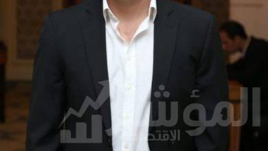 صورة احمد عبيد : الإصلاح الاقتصادي في مصر أبهر القادة الأفارقة ..وسنعرض قصص نجاح 5 شركات مصرية أمام العالم