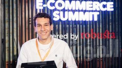 صورة realme Egypt تتوج بجائزة أسرع العلامات التجارية نمواً على منصات التجارة الإلكترونية  لعام 2019