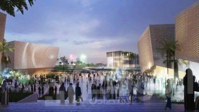 """صورة السعودية """" تستثمر 23 مليار دولار أمريكي في أربعة مشاريع تنموية من شأنها تغيير معالم مدينة الرياض"""