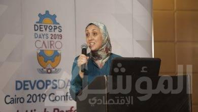 صورة انطلاق فعاليات مؤتمر DevOpsDays في مصر للسنة الثانية على التوالي