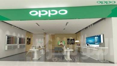 """صورة OPPO توقع اتفاقيات براءات الاختراع مع """"إنتل"""" و""""إريكسون"""
