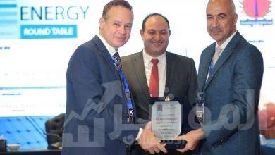 """صورة المدير الإقليمي لـ """"أكوا باور إيجبت"""": 35 مليار دولار استثمارات الشركة عالميًا.. والحكومة نجحت في تحدي جذب مستثمري الطاقة للسوقالمصرى"""