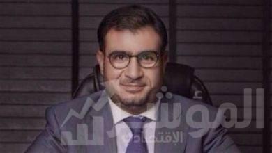 صورة «الجيوشي»: قرار الحكومة بتخفيض أسعارالغازبالمصانع خطوة شديدة الإيجابية، ويُمثلدعمًا حقيقًا للصناعة المصرية