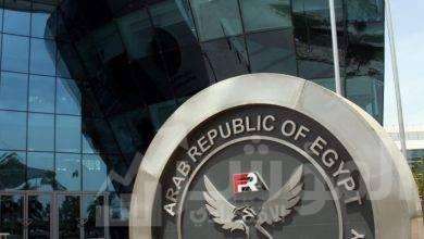 صورة بقرار من رئيس مجلس الوزراء إعادة تنظيم صندوق حماية المستثمر من المخاطر غير التجارية
