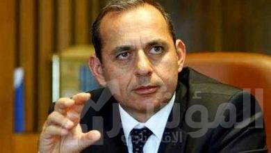 """صورة جائزة جديدة تنضم لإنجازات """" البنك الأهلي المصري """" بتقييم Global Finance"""