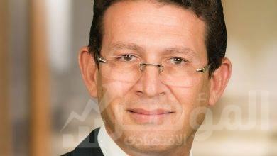 """صورة """" بنك عودة """" يطرح شهادات """" Elite """" الإدخارية الجديدة بالجنيه المصريللعملاء"""