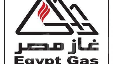 """صورة مجلس إدارة """" غاز مصر """"  يخالف قانون سوق المال"""