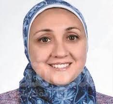 """صورة برعاية """" ايتيدا """" : 28 شركة تشارك بالجناح المصري بمعرض جيتكس دبي 2019"""