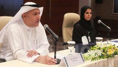 """صورة غرفة الشارقة تُعلن تفاصيل أجندة الدورة السادسة من """"مؤتمر الموارد البشرية وسوق العمل بدول مجلس التعاون الخليجي"""""""