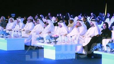 صورة مؤتمر الموارد البشرية وسوق العمل بدول مجلس التعاون يوصي بإعلاء قيمة رأس المال البشري الخليجي من خلال الاستثمار بقدرات الشباب