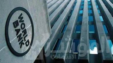 صورة إشادة عالمية بتجربة القطاع الخاص المصري فى التحول الرقمي