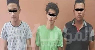 صورة النائب العام يحيل راجح و3 آخرين إلى المحاكمة الجنائية العاجلة