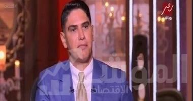 """صورة """" ابو هشيمة """" يتوعد القطريين باسرار فاضحة"""