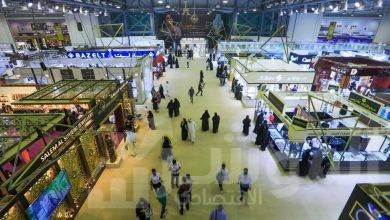 """صورة """" إكسبو الشارقة""""  يُسدل الستار عن الدورة الـ47 من معرض الشرق الأوسط للساعات والمجوهرات"""