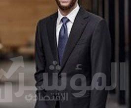 """صورة """"أوراسكومللتنمية مصر """" الشركة المصرية الوحيدة التي تحصل على جائزة """"أفضل شركة"""" من  (Institutional Investor)"""