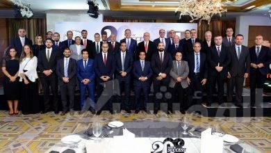 صورة شركة إكسون موبيل مصر وتويوتا ايجيبت تجددان التعاون لثلاث سنوات جديدة