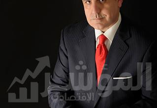 صورة أبو الفتوح: يتوقع استمرار هبوط التضخم بمعدلات طفيفة حتى نهاية العام