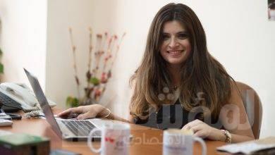 """صورة اختيار """" قمة صوت مصر """" شريكا في الأسبوع العربي للتنمية المستدامة"""