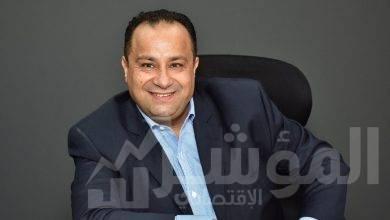 صورة خبير اقتصادي : تقدم مصر بمؤشر التنافسية العالمية دليل تحسن بيئة الاعمال بمصر
