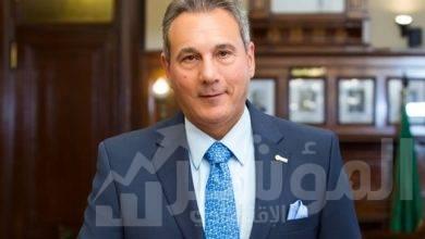 """صورة """" بنك مصر """"  يصل بمحفظة تمويل مشروعات  SME,s إلى 20% من كامل محفظة البنك الائتمانية"""