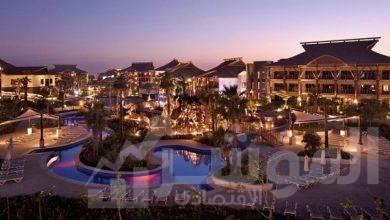 صورة ثلاث ليالٍ بقيمة ليلتين في لابيتا دبي باركس آند ريزورتس