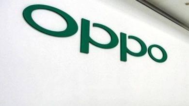 صورة OPPO تطلق ناديOPPOtography لمحبي التصوير من مستخدمي هواتفها الذكية