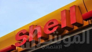 صورة جيرالد شوتمان : مصر سوق واعدة فى الغاز .. ونسعى لتوسيع استثماراتنا