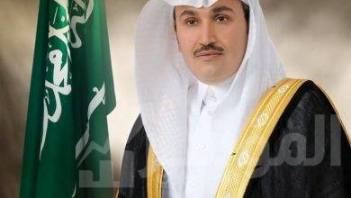 صورة المنصة اللوجستية السعودية تروج لفرص الأعمال والاستثمار في مصر