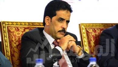 صورة شريف حليو : تصدير العقارات المصرية يعالج ركود السوق ويدعم النقد الاجنبى ب ٢٠ مليار دولار