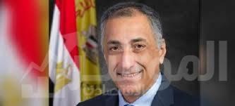 صورة البنك المركزي يقرر إطلاق نظام التسوية اللحظية بين البنوك المصرية بالعملات الأجنبية