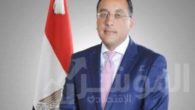 صورة رئيس الوزراء يتابع موقف المشروعات الرقمية لوزارة التعليم العالي
