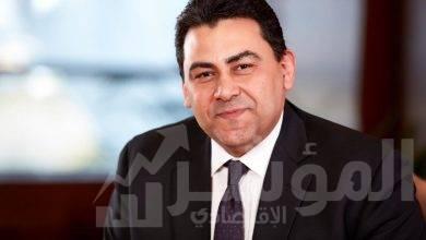صورة المصرية للاتصالات: توحيد الباقات الأساسية للتليفون الأرضي المنزلي في باقة 20 جنيه